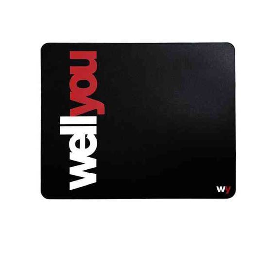 wellyou Mouse-Pad